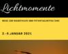 Grün Gelb Foto Hochschule Klassenzimmer Veranstaltung Programm (3)