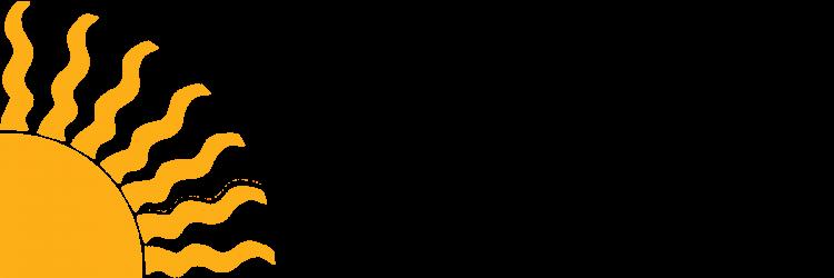 Logo long v3